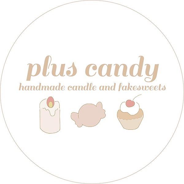@pluscandy Profile Image   Linktree