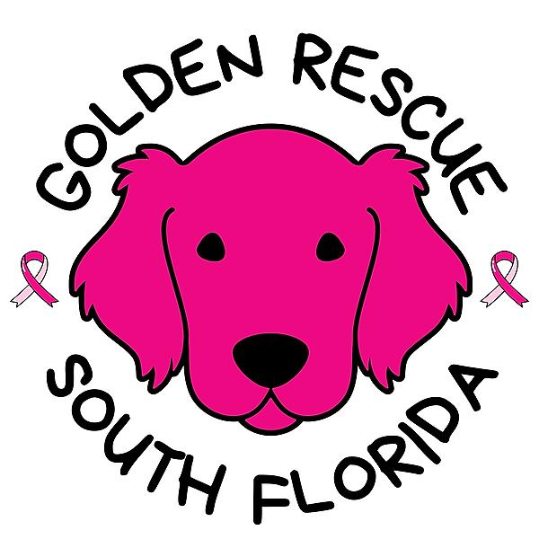 Golden Rescue South Florida (goldenrescue) Profile Image | Linktree