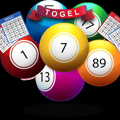 Situs Togel Online Terpercaya (togelonline.co.id) Profile Image   Linktree