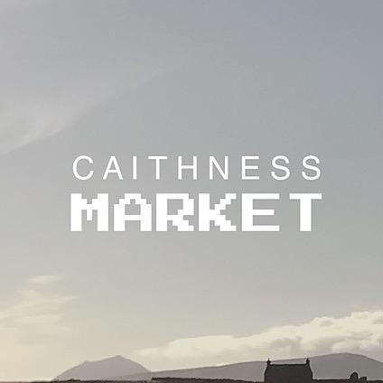 @caithnessmarket Profile Image   Linktree