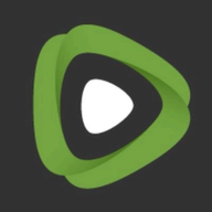 @souledout RUMBLE [video] Link Thumbnail | Linktree