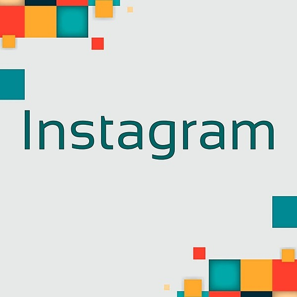 Adam Sweet Online Instagram Link Thumbnail | Linktree