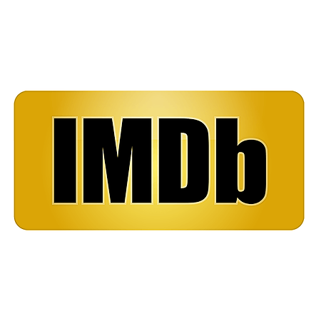 The Best Comedy Podcast IMDb Link Thumbnail | Linktree