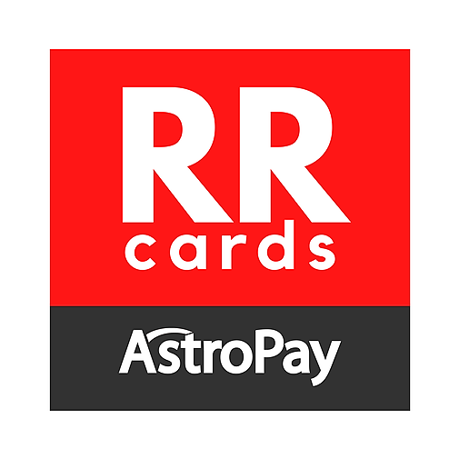 @astropay.rrcards (astropayrrcards) Profile Image | Linktree