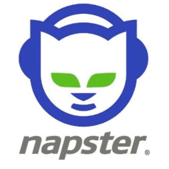 Nick Walker Napster Link Thumbnail   Linktree