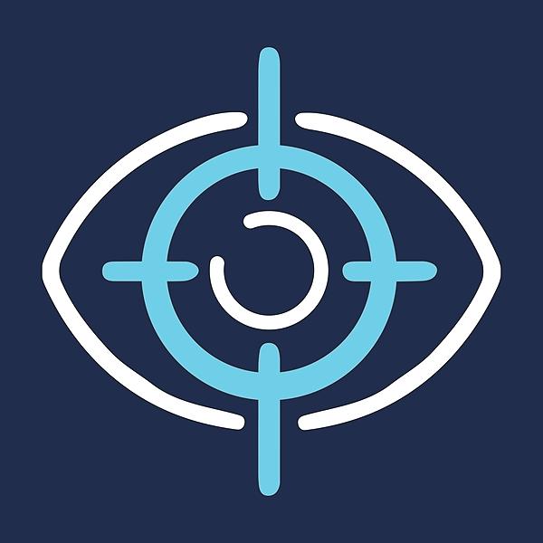 @noverbal Profile Image | Linktree