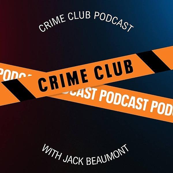 @CrimeClub Profile Image | Linktree