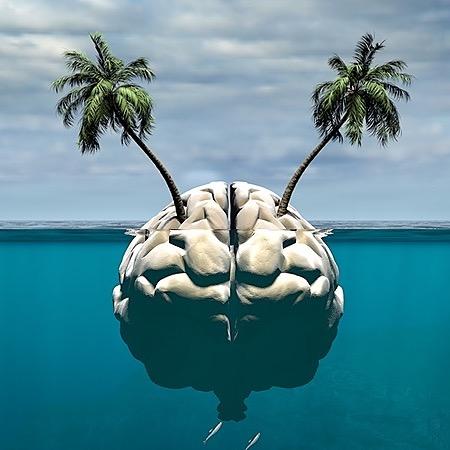 Mind's Eyeland Time Retreat