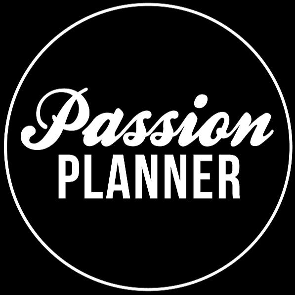 @DesireePlans 💖 Affiliate Passion Planner Ambassador use DESIREE10 for 10% off Link Thumbnail | Linktree