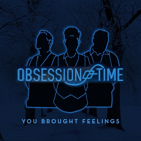 """@blaklightband Obsession of Time """"You Brought Feelings"""" (BlakLight Remix) Link Thumbnail   Linktree"""