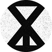 @wwd.xyz Profile Image | Linktree