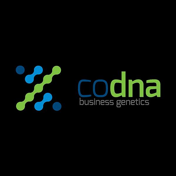 FULYA ŞENBAĞCI ÖZER CoDNA Sustainability Business Genetics Center / CoDNA Sürdürülebilir İş Genetiği Merkezi ; Kurumsal Sürdürülebilirlik İçin Danışmanlık ve Eğitimler Link Thumbnail | Linktree
