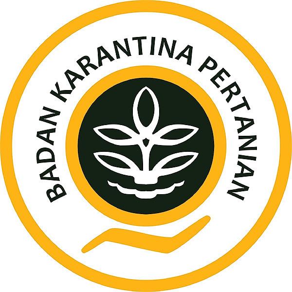 @badankarantinapertanian Profile Image | Linktree