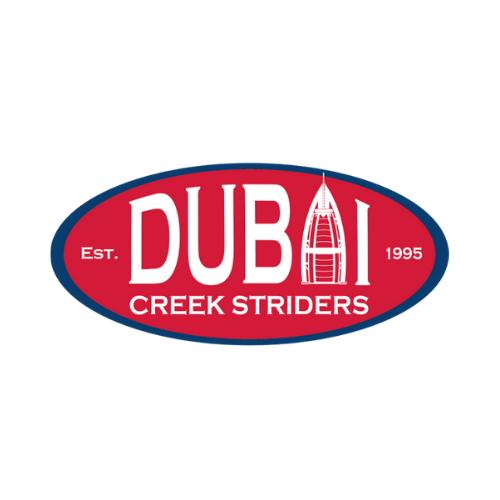 @DubaiCreekStriders Profile Image | Linktree