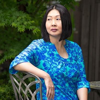 Yong Takahashi (yctwriter) Profile Image | Linktree