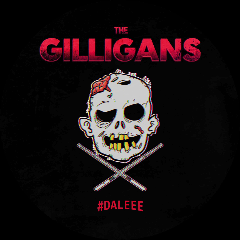 @thegilligansofficial Profile Image | Linktree