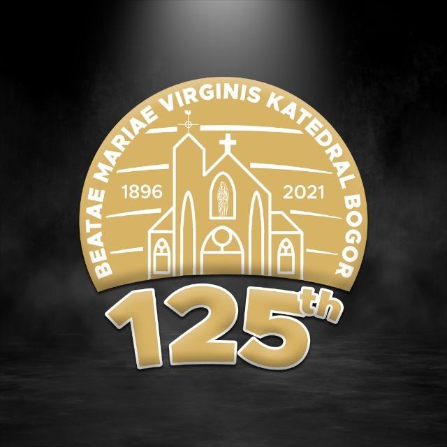 125th Gereja Katedral Bogor (125thBMVKatedral) Profile Image   Linktree