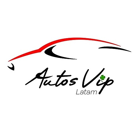 @autosviplatam Profile Image   Linktree