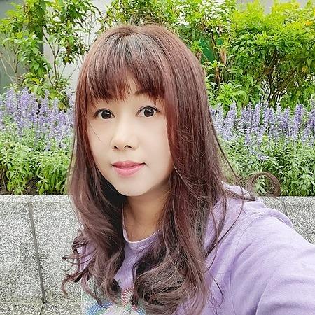 @duck303088 Profile Image | Linktree
