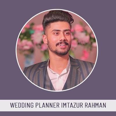 Imtazur Rahman (imtazurrahman) Profile Image | Linktree