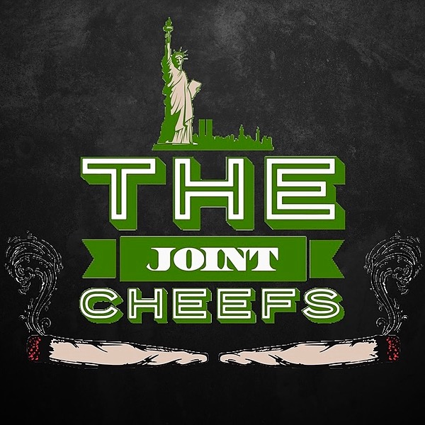 The Joint Cheefs (thejointcheefs) Profile Image | Linktree