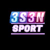 @esensport88 Profile Image | Linktree