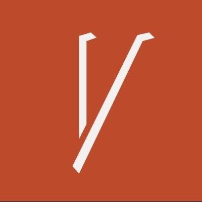 @vendettasportsmedia Profile Image | Linktree