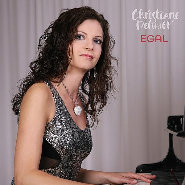 @christiane_dehmer_egal Profile Image | Linktree