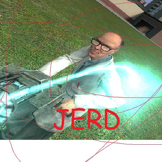 @jerd Profile Image | Linktree
