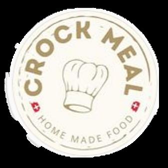Crock Meal - Restaurant (crockmeal) Profile Image   Linktree