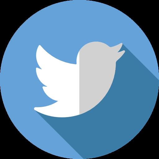 @PCConfigFR Twitter Link Thumbnail | Linktree