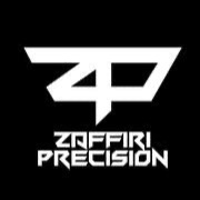 Affiliate codes Zaffiri Precision Link Thumbnail | Linktree