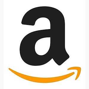 @joanwiley Books on Amazon Link Thumbnail   Linktree