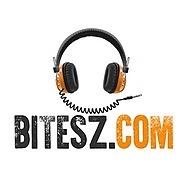 @biteszHQ Profile Image | Linktree