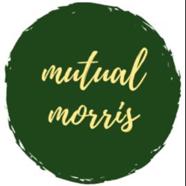 @MutualMorrisSolidarityMarket Profile Image | Linktree
