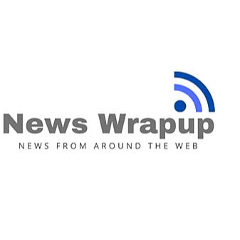 News Wrapup (newswrapup) Profile Image | Linktree
