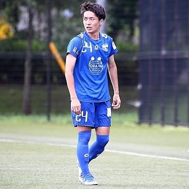@eisuke.sato Profile Image   Linktree