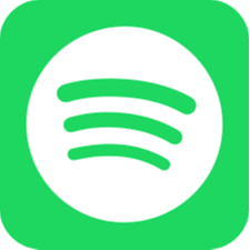 療癒的步驟 - 第 2 步 Spotify Link Thumbnail   Linktree