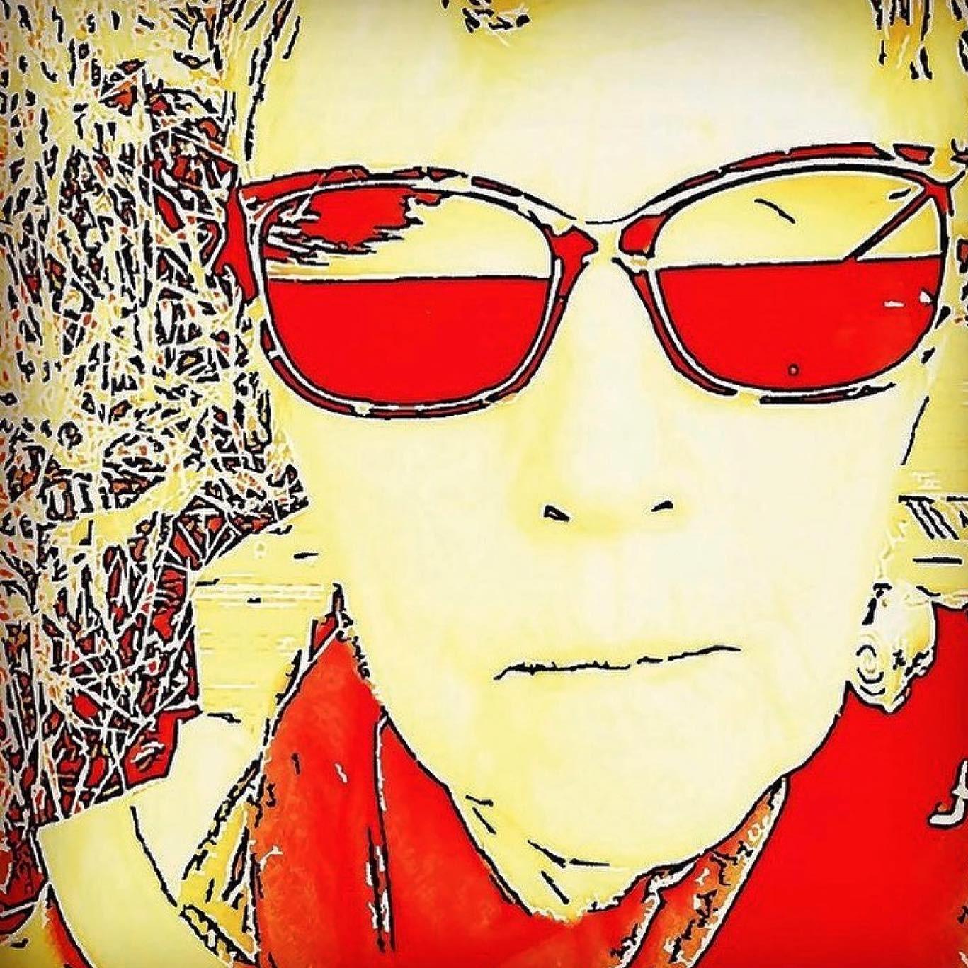 Susan Detroy, Artist (slynndetroy_art) Profile Image | Linktree