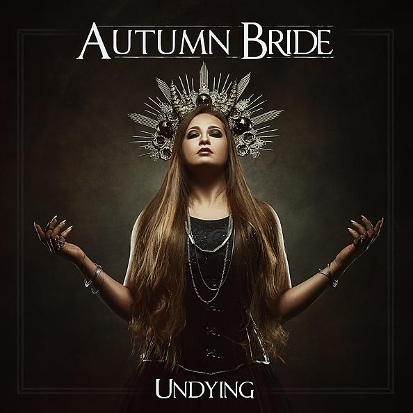 @AutumnBride Profile Image | Linktree