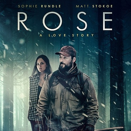 Rose: A Love Story