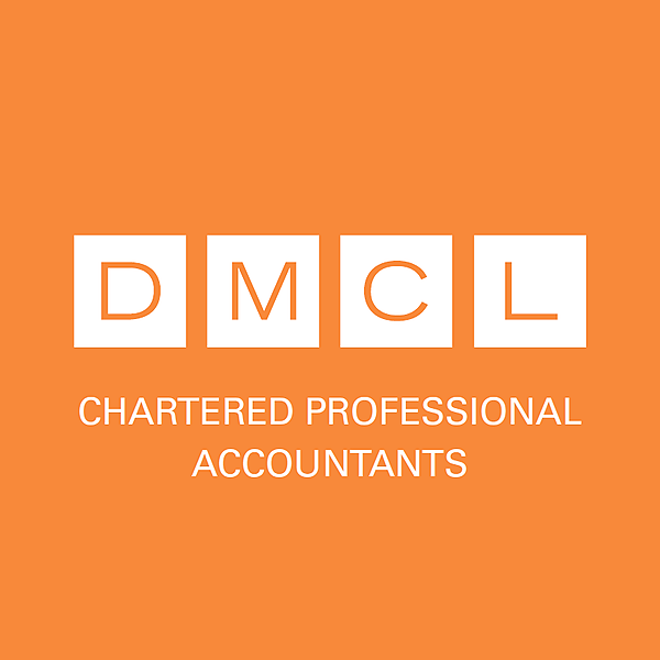 DMCL Careers (dmclcpa) Profile Image   Linktree