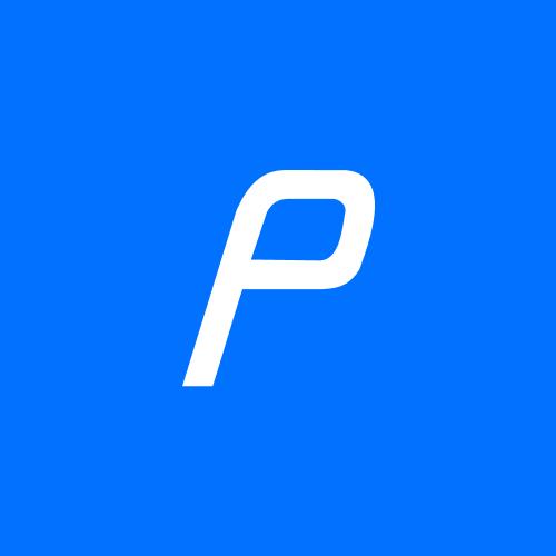 PORTABILIS (portabilis) Profile Image   Linktree