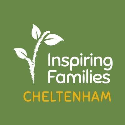 @inspiringfamiliescheltenham Profile Image   Linktree
