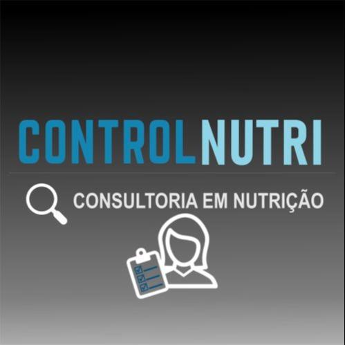 @controlnutri Profile Image | Linktree