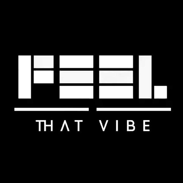 @SirFrostUpdatesLTD Feel That Vibe Website Link Thumbnail | Linktree