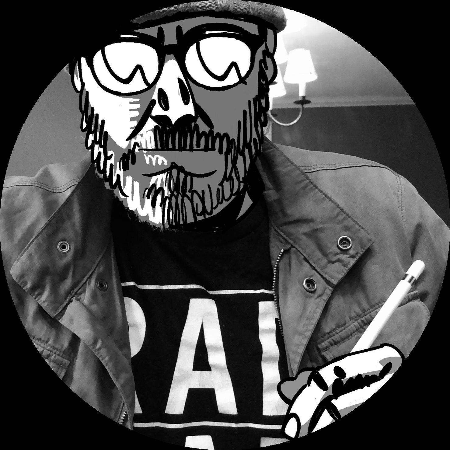@michaelbatista Profile Image   Linktree