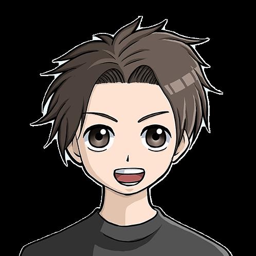 ヒナキラ (hinakira) Profile Image | Linktree