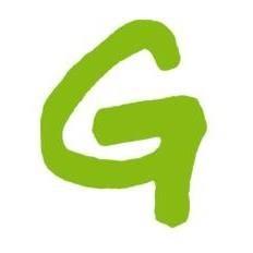 @greenpeace Profile Image | Linktree