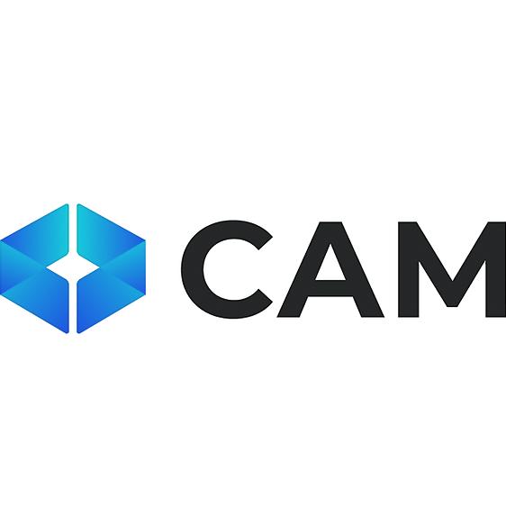 @CAMSchweizAG Profile Image | Linktree